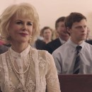 Watch the trailer for Oscar buzz movie Boy Erased