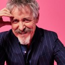 Griff Rhys Jones is bringing his Where Was I? show to Australia!