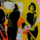 The Breeders are touring Australia this November/December!