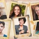 Women In Voice 2018 at Brisbane Powerhouse