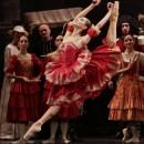 La Scala Ballet is coming to Australia!