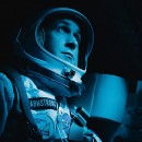 Check out the new trailer for First Man!