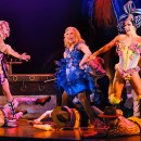 Priscilla Queen of the Desert The Musical is coming to Queensland for the first time!