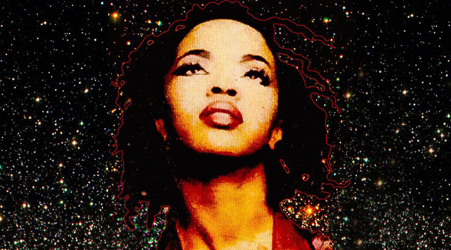 "Ms. Lauryn Hill has announced her 2019 Australian ""Miseducation""Tour!"