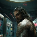 Check out the extended video from Aquaman - in cinemas Dedecmber 26!