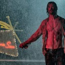 Bad Times at the El Royale Movie Review