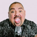 Gabriel Iglesias – One Show Fits All touring Australia this January!
