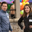 Watch the Instant Family official trailer starring Mark Wahlberg & Rose Byrne!
