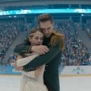 Win tickets to the Russian Resurrection Film Festival 2018!