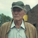 Check out the official trailer debut of The Mule!