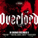 To celebrate the release of OVERLORD we are giving you the chance to WIN and awesome prize pack!