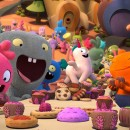 Watch the teaser trailer for the upcoming Uglydolls!