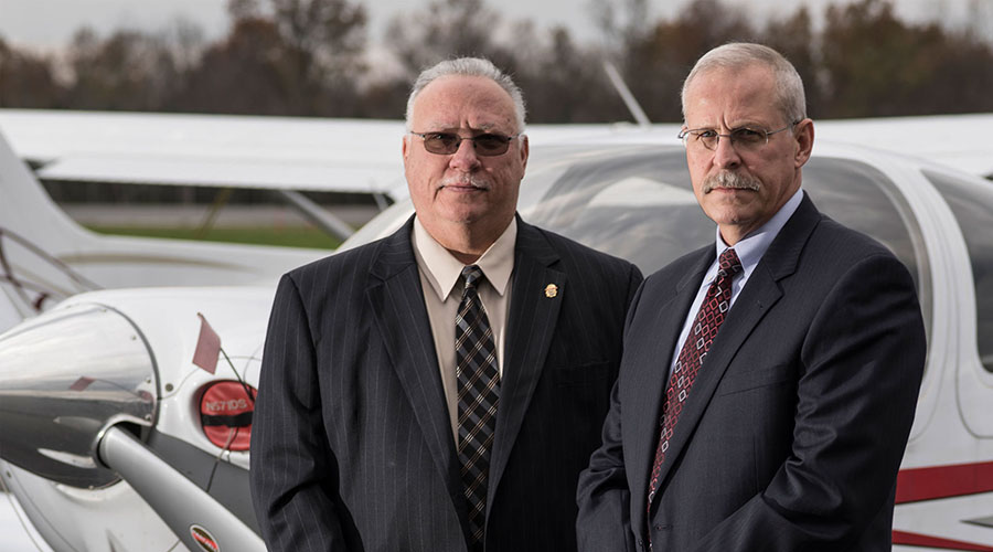 A Conversation on Narcos with Steve Murphy & Javier Pena Australian Tour