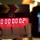 Universal-Working Title's Feature Adaptation Of Andrew Lloyd Webber's 'Cats' Rolls Cameras!