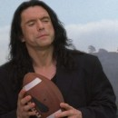 Tommy Wiseau's THE ROOM returns to Brisbane for two special screenings this February!