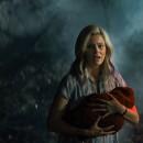 Watch the new trailer for Brightburn - the new superhero horror film from James Gunn!