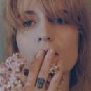 Florence + The Machine Aussie Tour