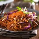 Sunshine Coast Asian Food Festival 2019
