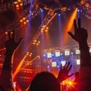 Circus Paradise Music Festival 2019