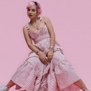 Lily Allen is set to return to Australia this February!