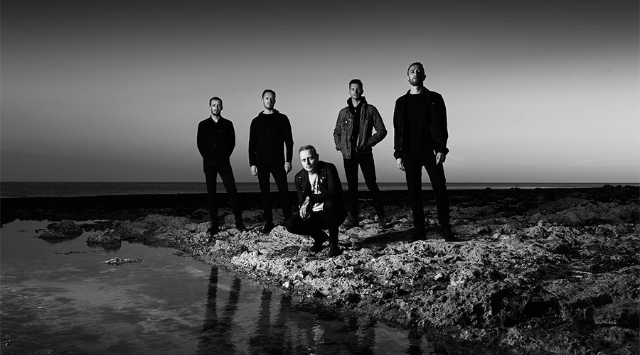 First Show Announced for The Fortitude Music Hall - Welcome to Brisbane, Architects!