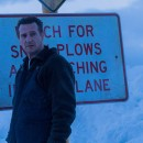 Cold Pursuit Movie Review