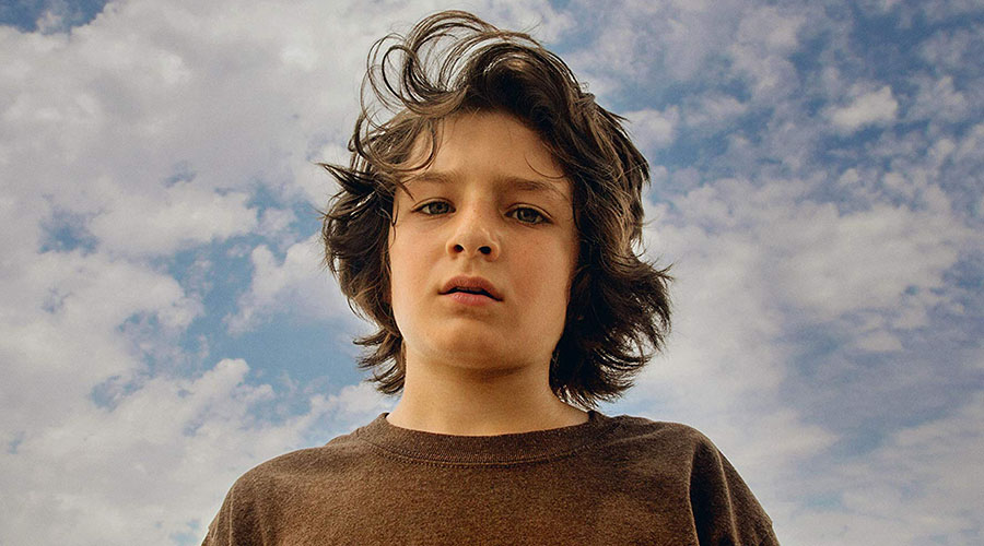 Jonah Hills' Mid90s is screening exclusively in Brisbane at Palace Cinemas James St!
