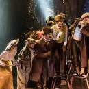 Cirque du Soleil is returning to Australia with Kurios