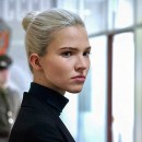 Watch the trailer from Anna - Luc Besson's upcoming thriller!