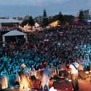 Caloundra Music Festival 2019 first artist announcement!