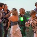 Watch the new trailer for new Australian film Palm Beach!