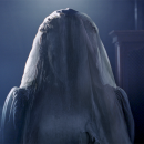Win a double pass to The Curse Of The Weeping Woman!