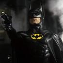 Batman 80's & 90's Marathon - Exclusive to Dendy Coorparoo