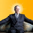 The Gospel According to Paul is coming to QPAC