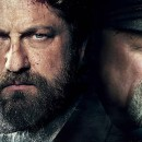 Win a DVD of The Vanishing starring Gerard Butler and Peter Mullan