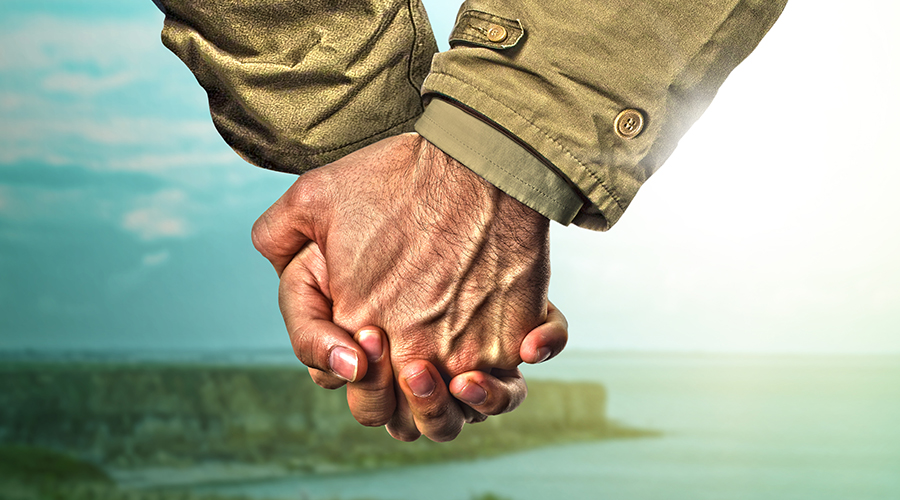 Yank! A WWII Love Story is coming to the Brisbane Powerhouse