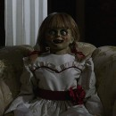 Watch the Annabelle Comes Home – Official Trailer 2
