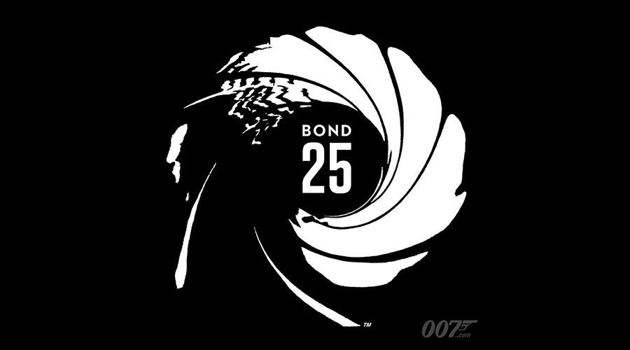 On set in Jamaica - check out this behind the scenes clip from the upcoming Bond 25!