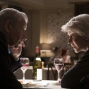 Check out the official trailer for The Good Liar starring Helen Mirren and Ian McKellan!