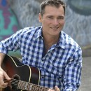 Country music sensation Adam Brand to headline the famous Cunnamulla Fella Festival!