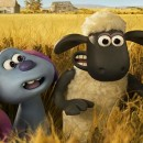 Watch the new trailer for Shaun the Sheep Movie: Farmageddon!
