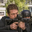 Angel Has Fallen Movie Review