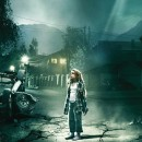 Freaks Movie Review