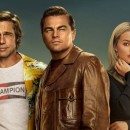 Once Upon A Time … In Hollywood Movie Review