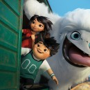 Check out the trailer for Abominable!