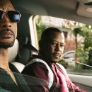 Watch the new trailer for Bad Boys for Life - in cinemas January 16!