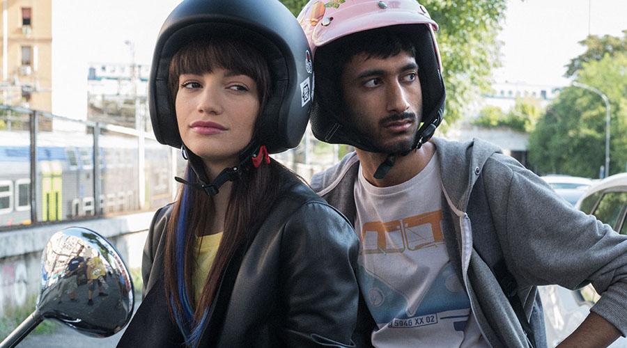 2019 Lavazza Italian Film Festival - Bangla Movie Review