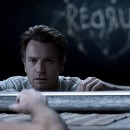 Watch the final trailer for Doctor Sleep - in Australian cinemas November 7!