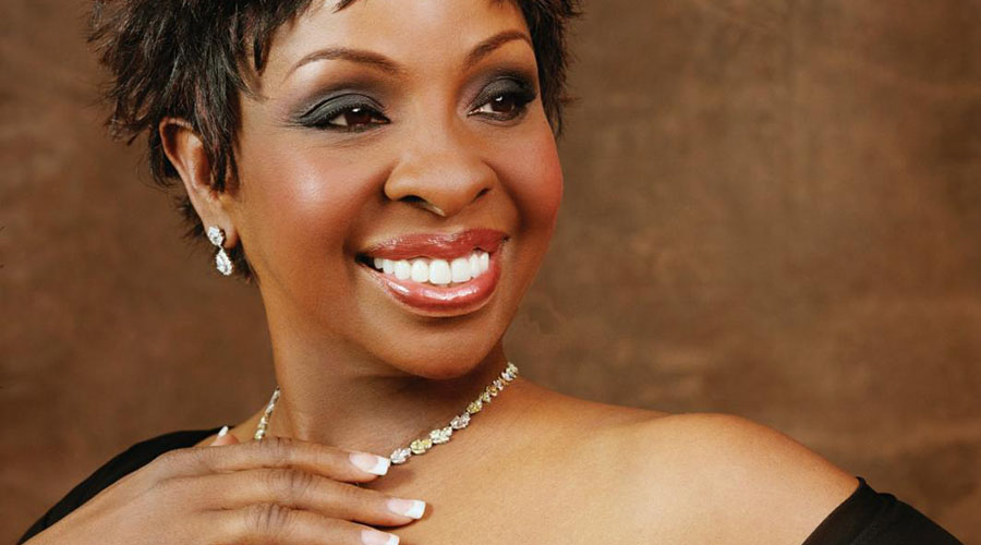 Gladys Knight, the Empress of Soul returns to Austalia in February