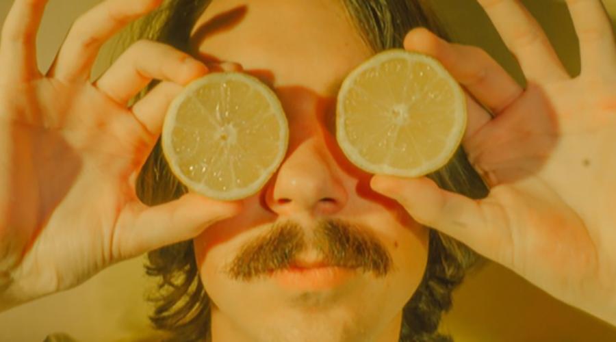 Lemons Lemons Lemons Lemons Lemons is coming to La Boite
